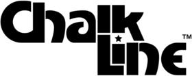 chalk-line-wwe-retro-fanimation-jackets-licensed-nfl-sponge-bob-thedrop-logo.png