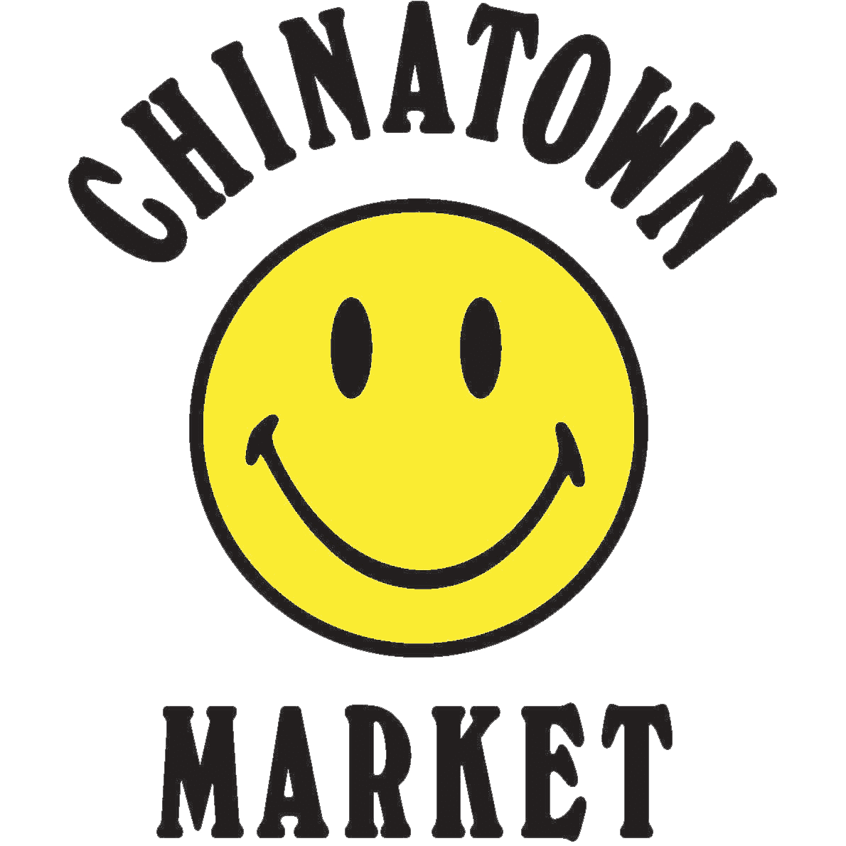 chinatown-market-apparel-brand-logo-thedrop.png