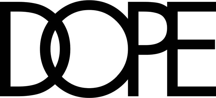 dope-brand-denim-jeans-streetwear-thedrop-logo.png