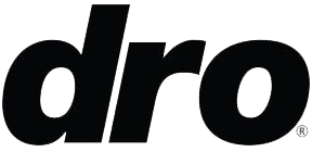 dro-cannabis-inspired-streetwear-lifestyle-clothing-brand-thedrop-logo.png