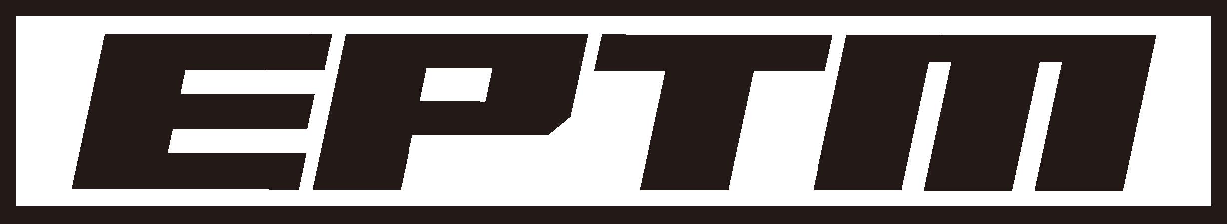 eptm-brand-logo-mens-streetwear-thedrop-logo.png