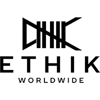 ethik-worldwide-clothing-co-streetwear-brand-nyc-thedrop-logo-200sq.png