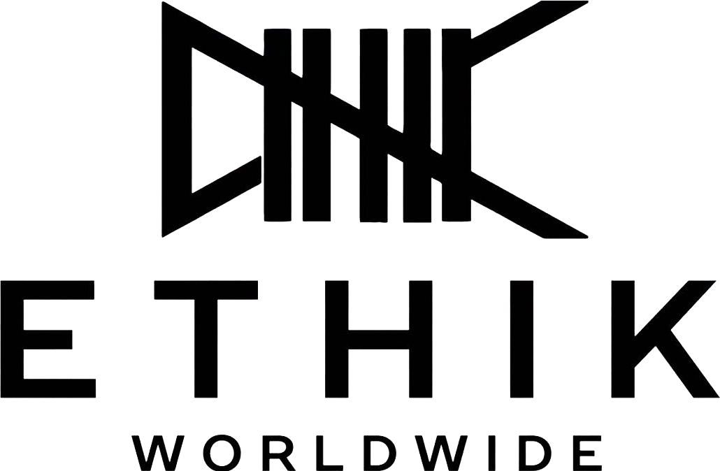ethik-worldwide-clothing-co-streetwear-brand-nyc-thedrop-logo.png