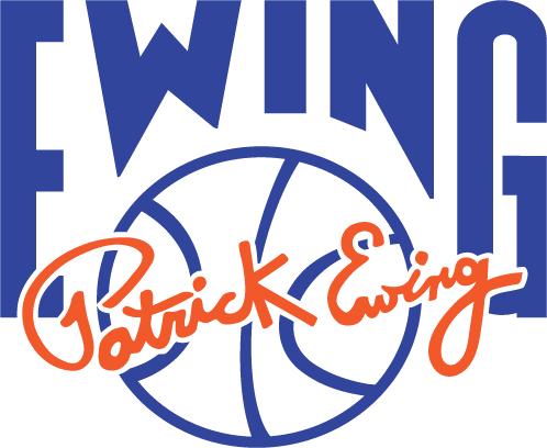 ewing-hi-tops-retro-basketball-sneakers-thedrop-logo.png