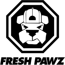 fresh-pawz-leashes-harnesses-thedrop-logo.png