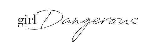 girl-dangerous-pop-culture-womens-tees-tops-sweatshirts-logo-thedrop.png