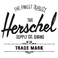 herschel-supply-co-brand-backpacks-bags-duffels-thedrop-logo-200sq.png