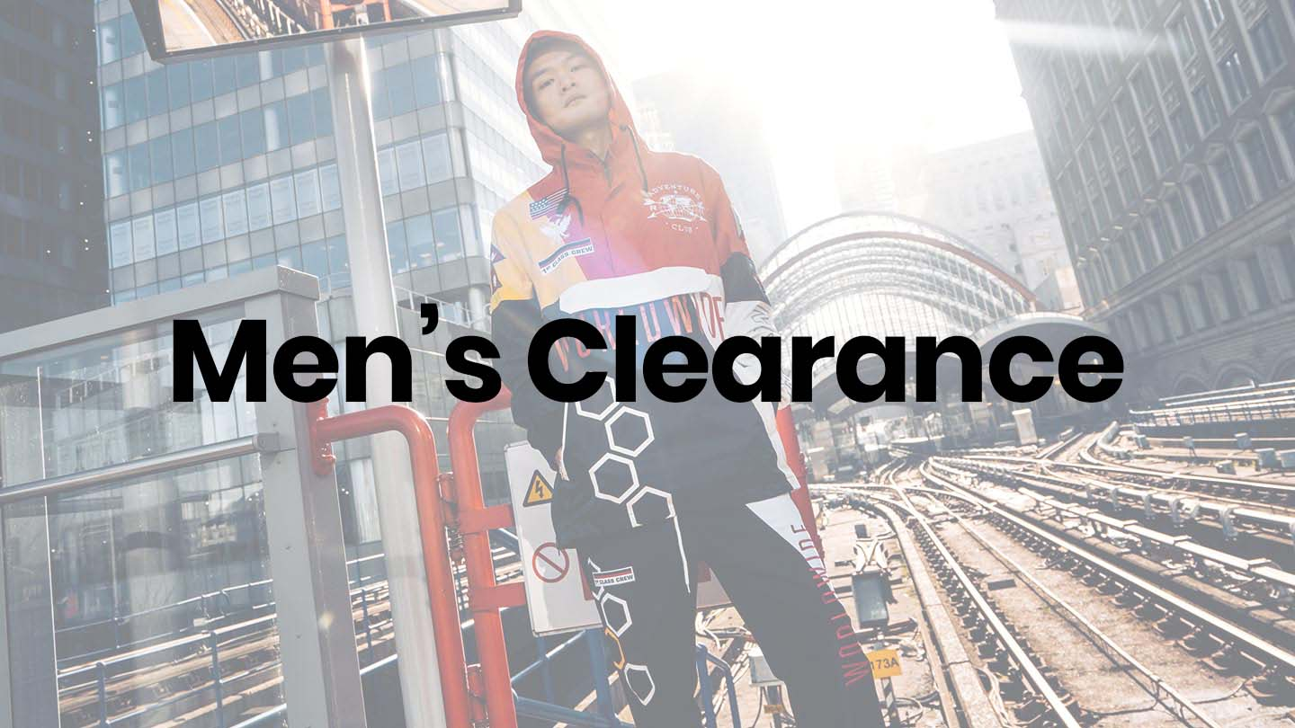 men-sale-hoodies-discount-supreme-clearance-jeans-closeout-joggers-thedrop.jpg