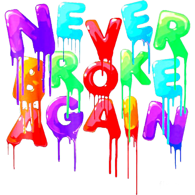 never-broke-again-tees-hoodies-thedrop-logo.png