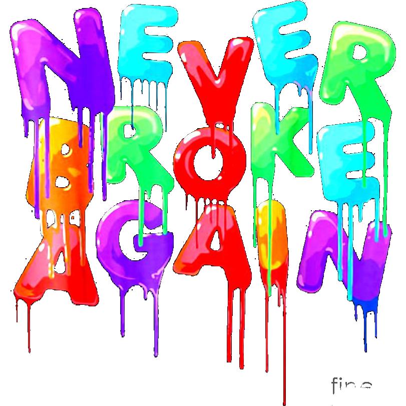 never-broke-again-tees-hoodies-thedrop-logo.png
