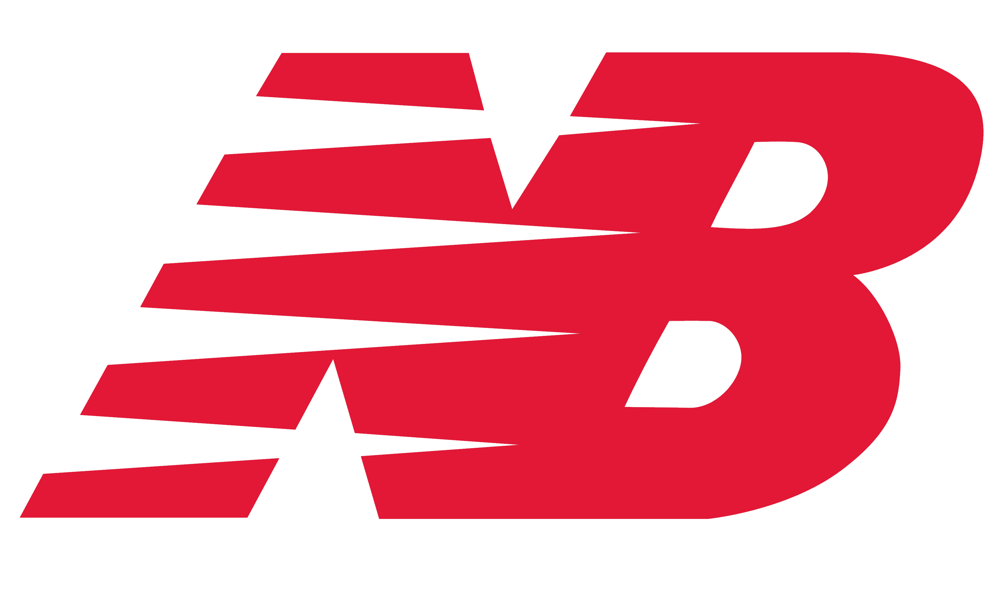 new-balance-retro-lifestyle-numerica-skateboard-shoes-thedrop-logo.png