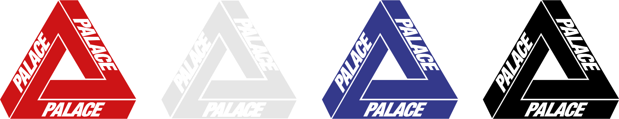 palace-skateboards-new-deck-drops-thedrop-logo.png