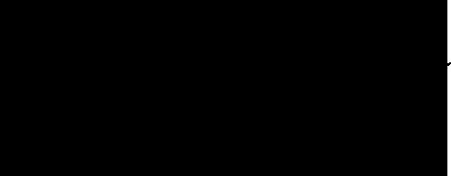 primitive-skateboarding-decks-collabs-hoodies-tees-thedrop-logo.png