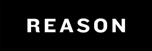 reason-brand-clothing-streetwear-mens-womens-thedrop-logo-big.jpg