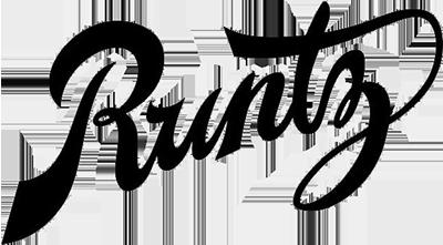 runtz-worldwide-strain-cannabis-brand-thedrop-logo-400w.png