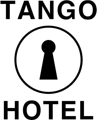 tango-hotel-wearable-art-streetwear-fashion-thedrop-logo.png