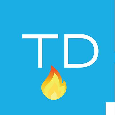the-drop-logo-thedropcom-400px.png