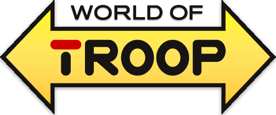 troop-retro-sneaker-brand-nyc-new-new-york-old-school-thedrop-logo.png