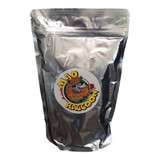 Mad Raccoon Smokin Hawt Rub 1lb Pouch