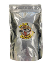 Mad Raccoon Beef Seasoning 1lb Pouch