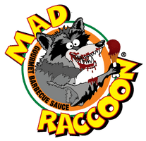 Mad Raccoon BBQ