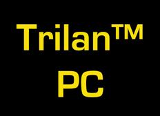 Trilan™ PC