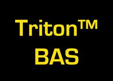 Triton™ BAS
