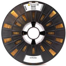 ULTEM 1010 Filament for Stratasys Printers