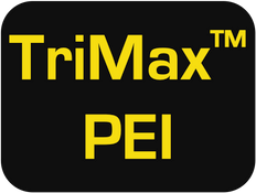 TriMax™ PEI