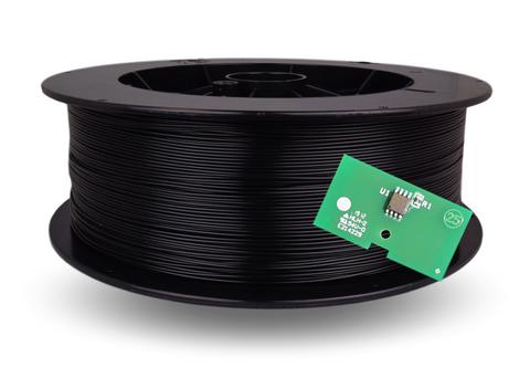 ESD-Safe ULTEM PEI Filament