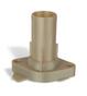 Ultem 9085 Refill for Stratasys Printers