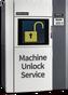 Fortus® Unlocking Service - Unlock your Fortus® 360/400/900mc for all Stratasys® materials