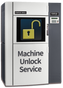 Fortus® Unlocking Service - Unlock your Fortus® 360/400/900mc for all Stratasys® materials