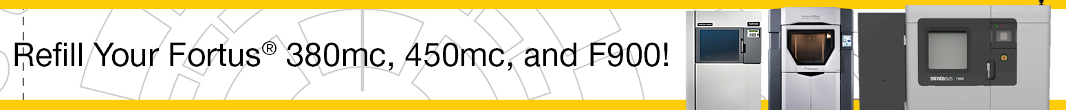 plus-chip-printers-banner-v01.jpg