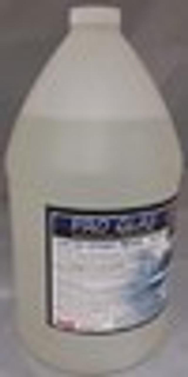 EPOXY RESIN 1200 UV ENHANCED 1 GALLON