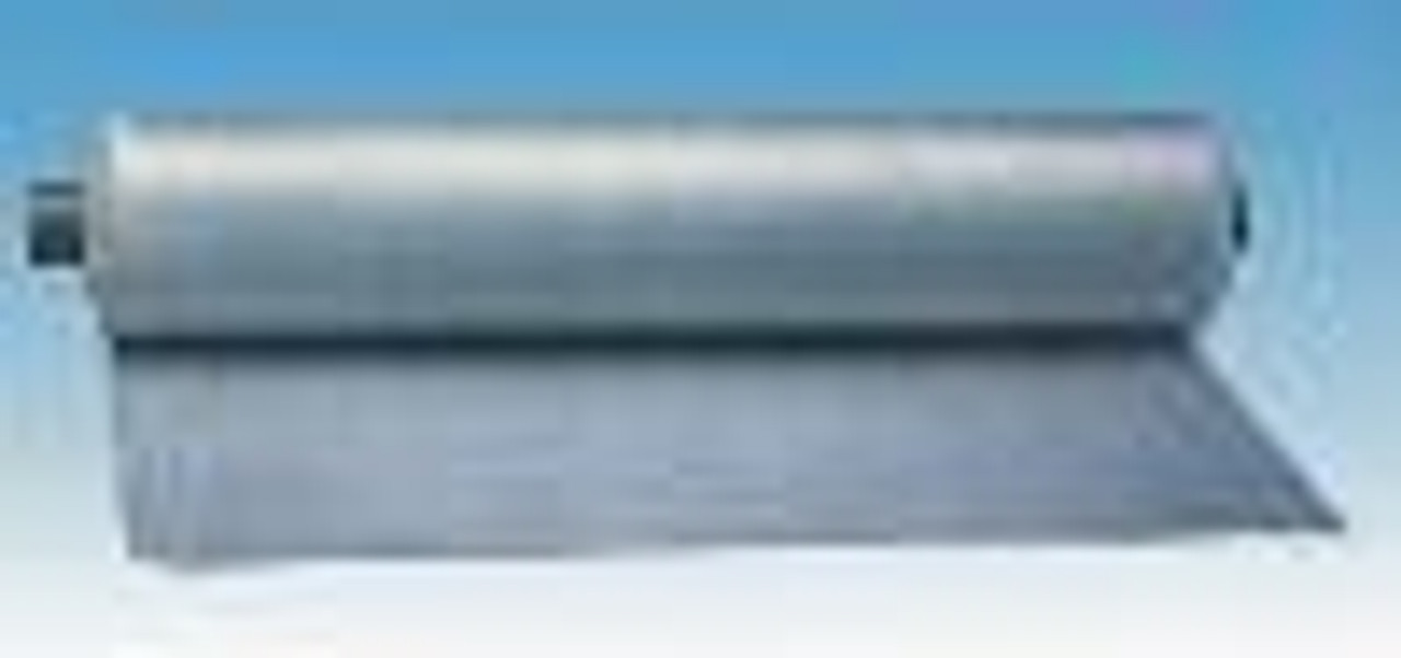 "6oz x 50"" Style 3733 Fiberglass Boat & Tooling Cloth"