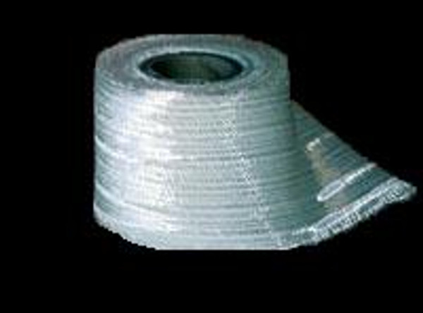 "Fiberglass Tape 12oz x 6"" Double Bias 45/45 ( 50 yards )"