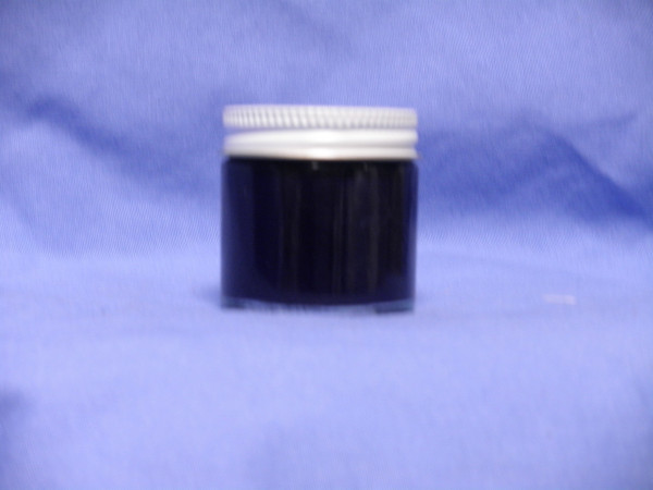 ORCA PIGMENT PHTHALO BLUE RS 4OZ 51001