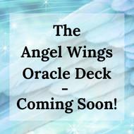 The Angel Wings Oracle Deck