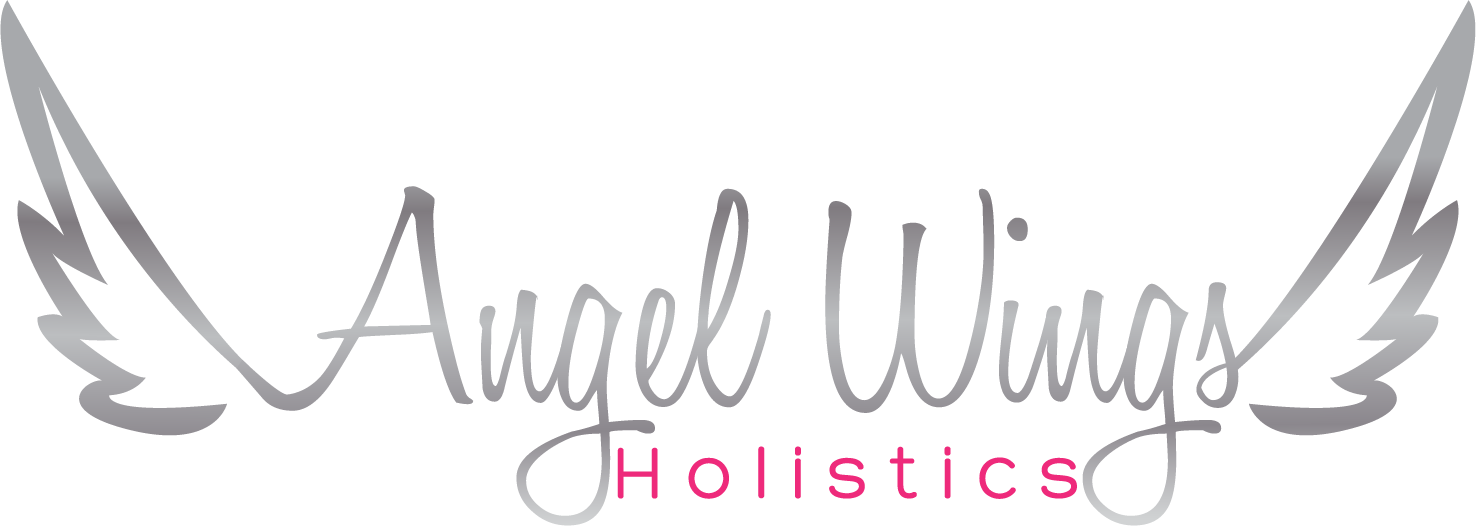 Angel Wings Holistics