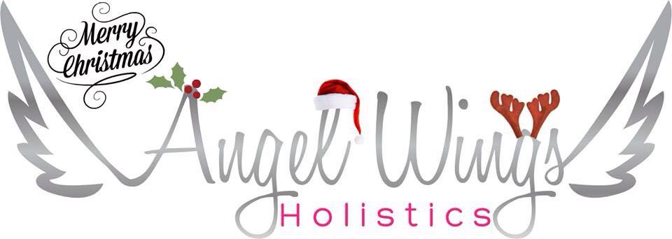 Angel Wings Holistics