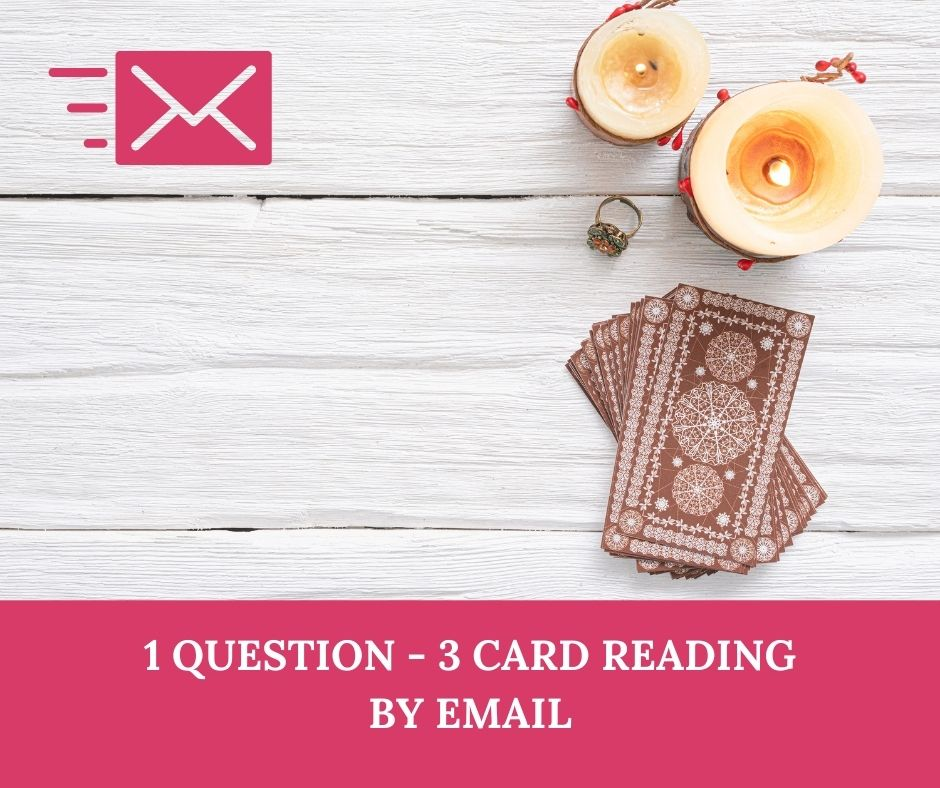 1-question-3-card-reading.jpg