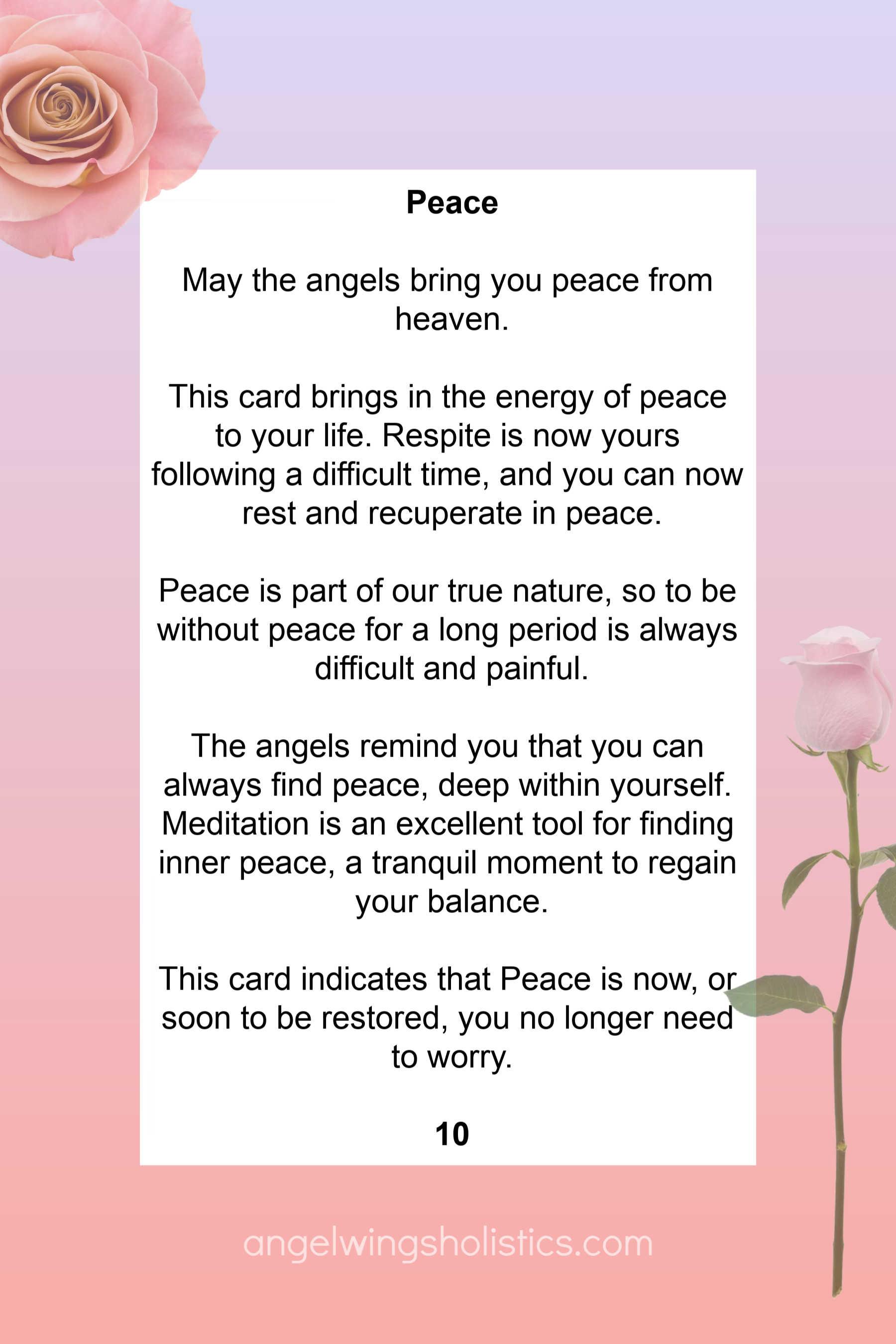 10-peace.jpg