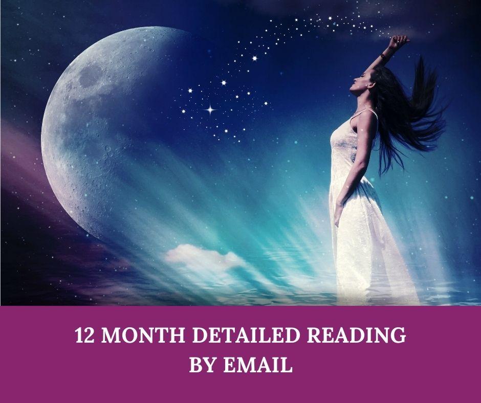 12-month-reading.jpg