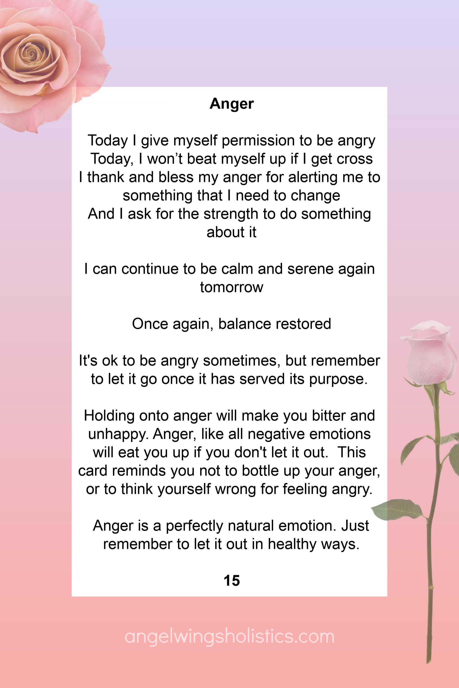 15-anger.jpg