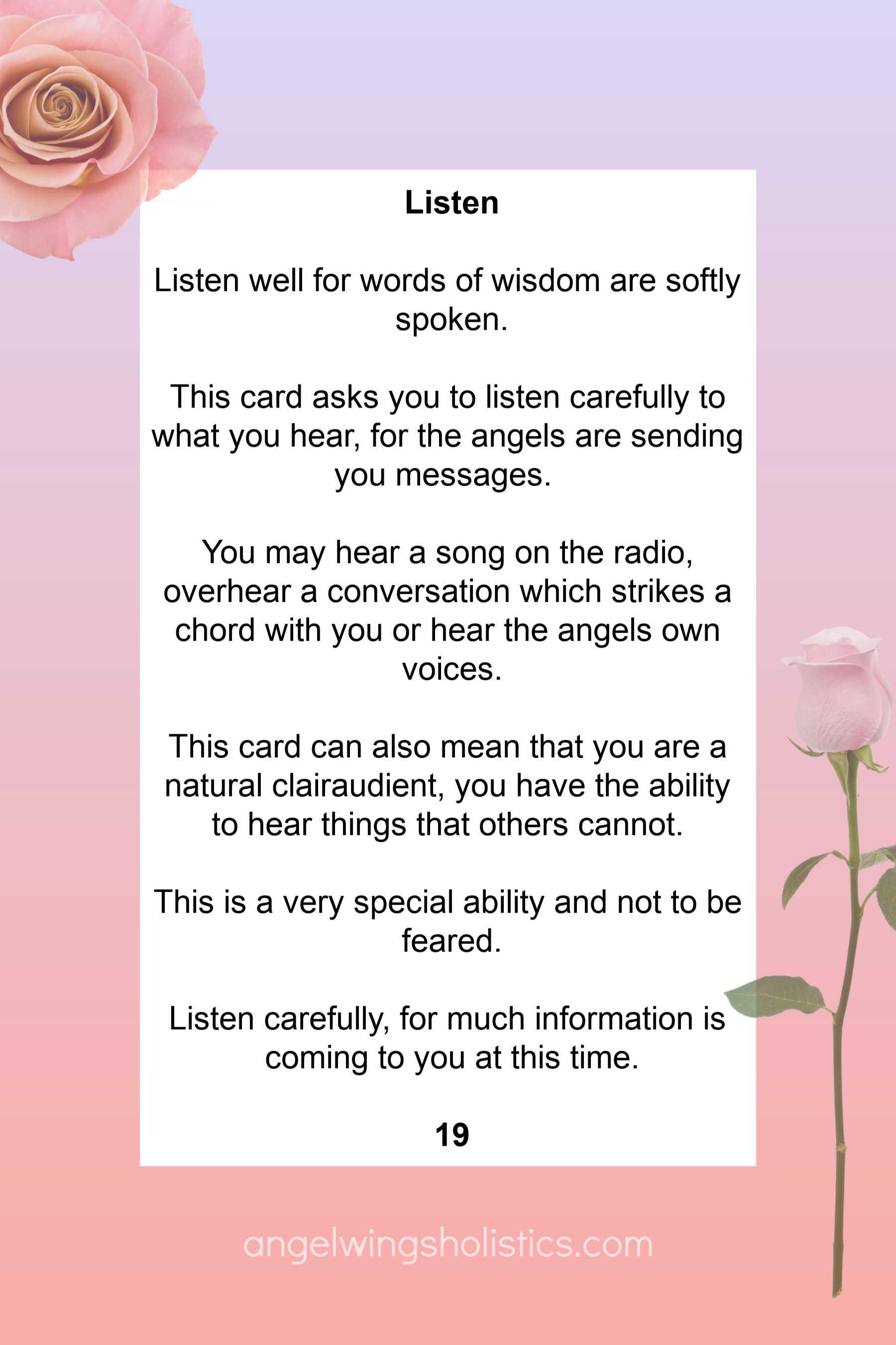 19-listen.jpg