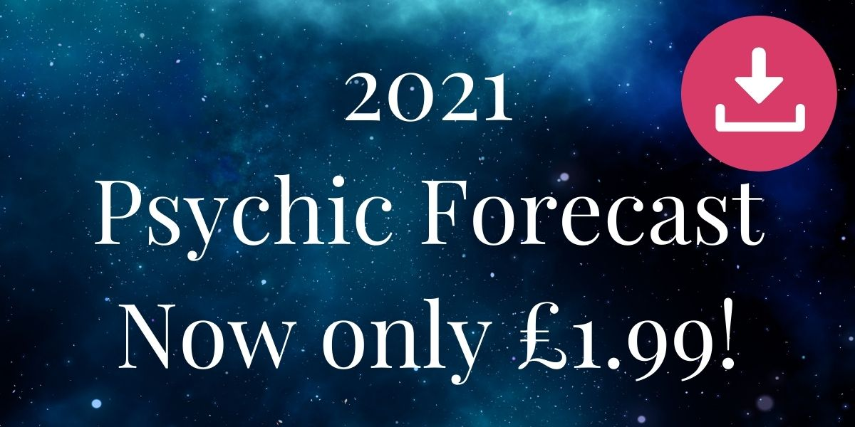 2021-psychic-forecast-banner.jpg