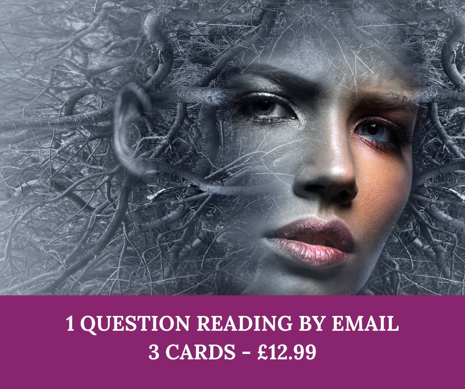 3-card-psychic-reading-12-99-.png