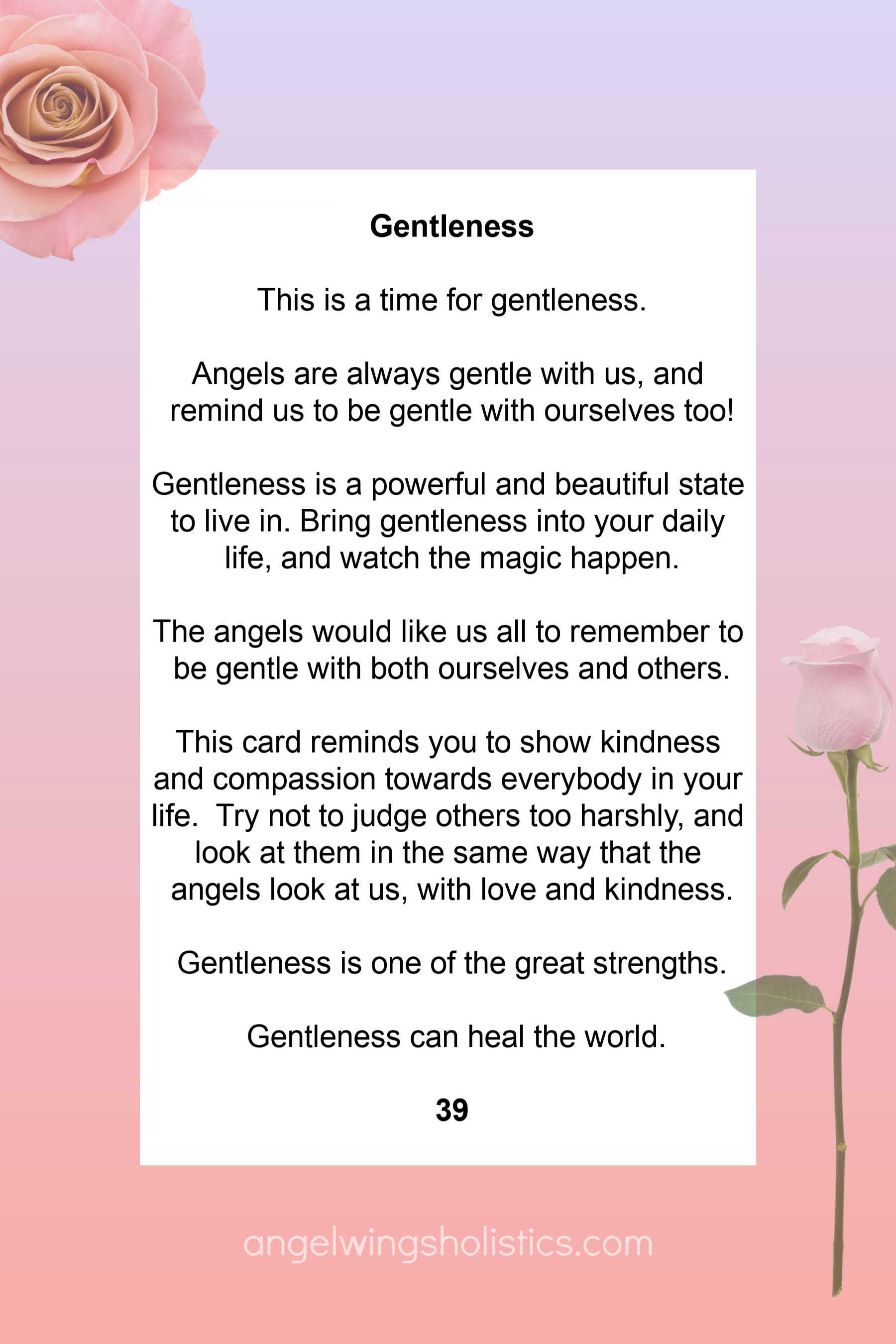 39-gentleness.jpg
