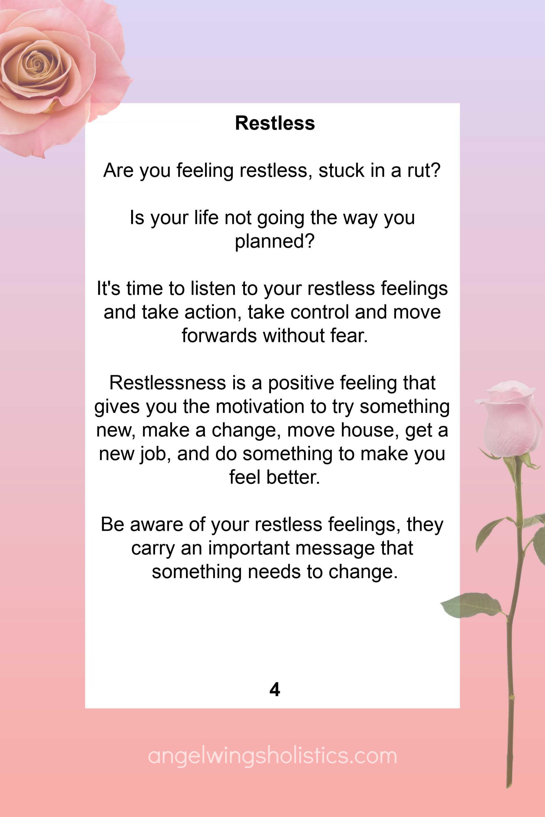 4-restless.jpg